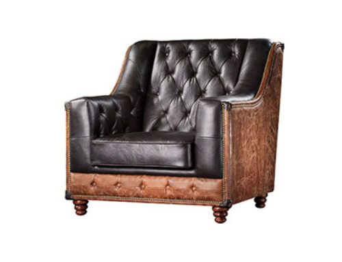 Luxury Exclusive Sofas Leather Seating, Luxury Leather Sofa Sets