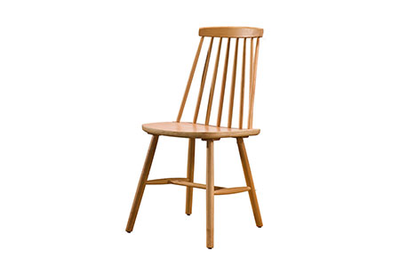 French Windsor Dining Chair