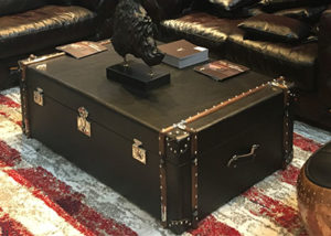 Coffee Tables Archives Vintage Leather Furniture Sofas - Orbit coffee table