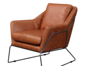 leather-club-armchair-K756-2