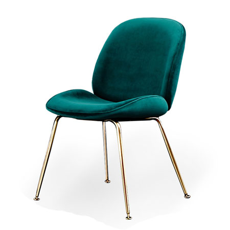 Beetle Dining Chairs