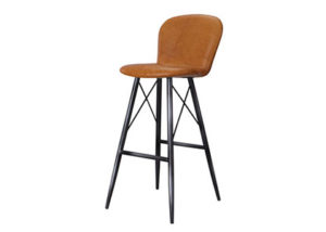 bar-stool-feature-image